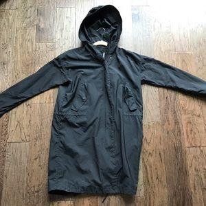 Everlane City Anorak Jacket
